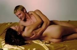 massage erotisch geschlechtsverkehr menschen
