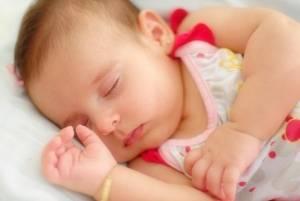 baby schlaf die ersten monate eltern rhythmus. Black Bedroom Furniture Sets. Home Design Ideas