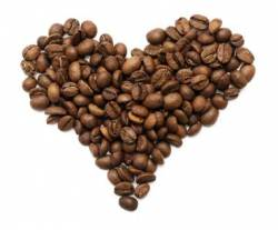 kaffee zum genie en was ist drank am mythos kaffee. Black Bedroom Furniture Sets. Home Design Ideas
