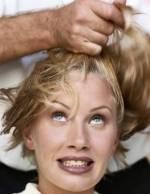 Frisur Und Ein Optimales Styling Ist Dass Sie Einen Friseur Finden Der