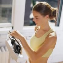 po speck wegtrainieren so einfach gehts idealgewicht. Black Bedroom Furniture Sets. Home Design Ideas
