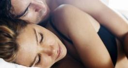 weicher sex partytreff dorsten forum