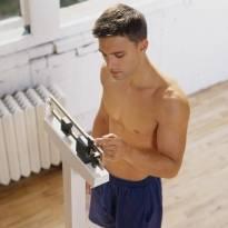 Männer suchen junge, fette, ausgeflippte frauen