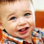 Halsschmerzen bei Kleinkind erkennen Symptome