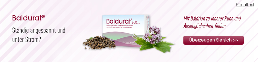 Baldurat Superbanner