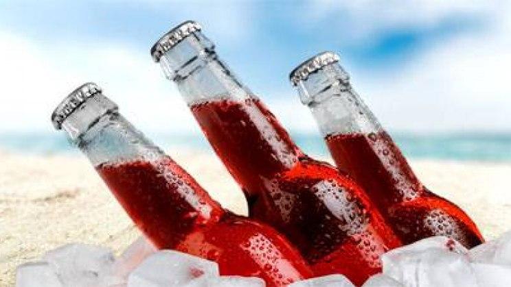 Gesunde Getränke | 7 Tipps für eine gesunde Leber | Ellviva