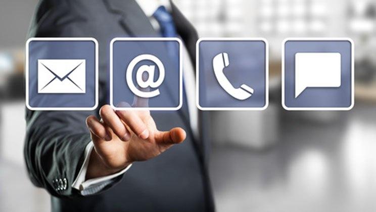 Reklamationsschreiben Muster Und Vorlage Für Ihre Reklamation