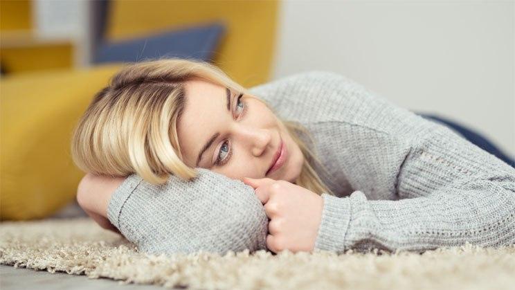 Gut schlafen - die besten Tipps