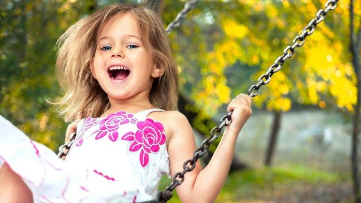 Hat Ihr Kind ADHS? Die wichtigsten Symptome