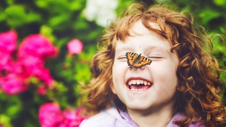 ADHS - 10 Tipps für Eltern | Ellviva.de
