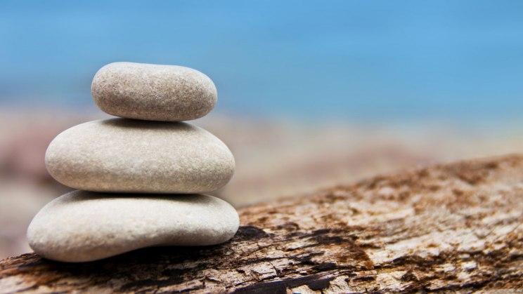 Autogenes Training - entspannen wie ein Profi