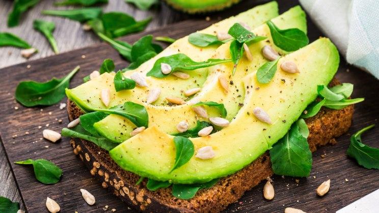 Laktoseintoleranz - so essen Sie trotzdem lecker
