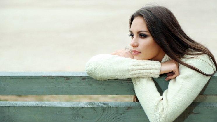 Online-Hilfen könnten bei Depressionen schneller helfen
