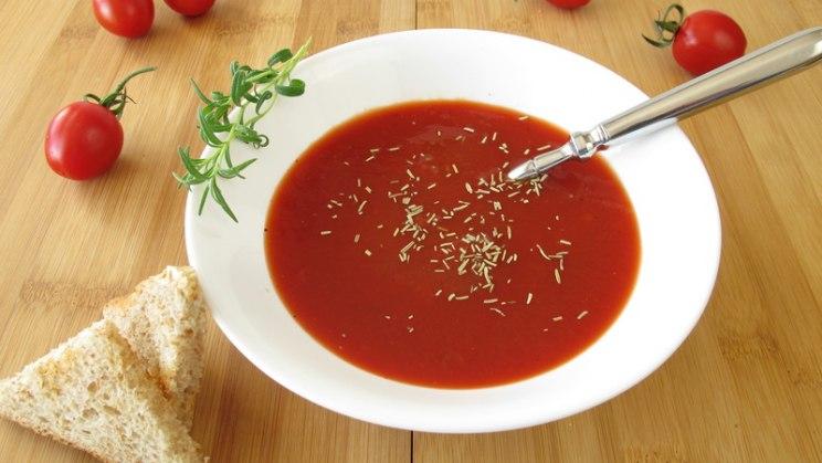 Glutenunverträglichkeit - die besten Rezepte ohne Gluten