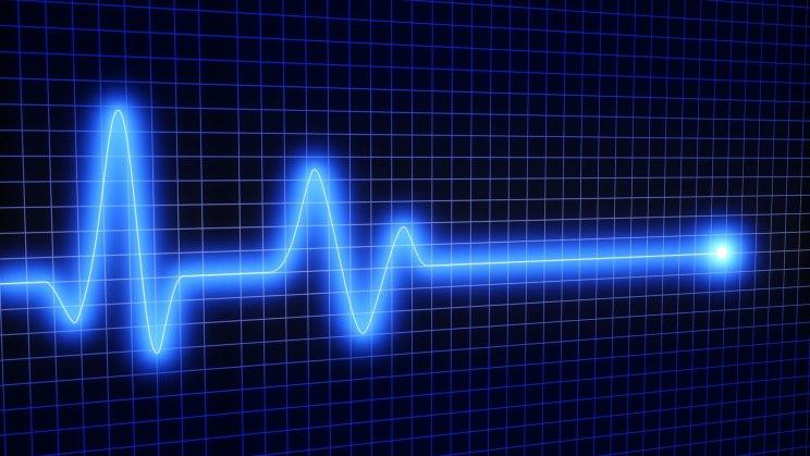 Herzfnfarkt-Symptome - so erkennen Sie einen Herzinfarkt