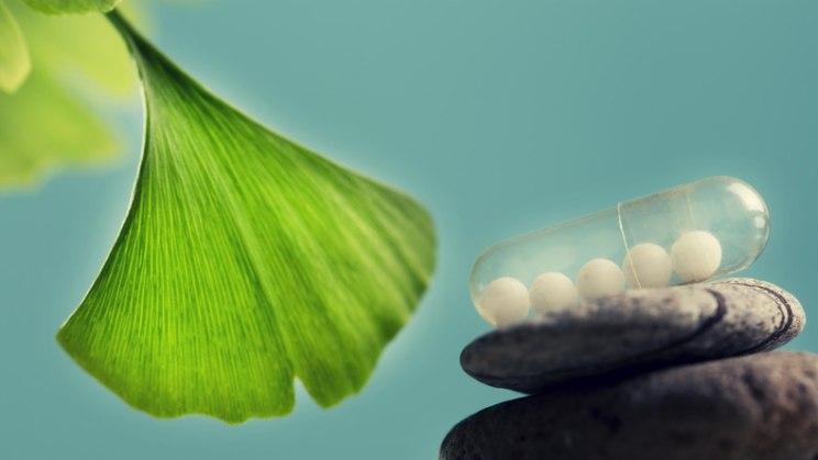 Wirkt die Homöopathie oder nicht?