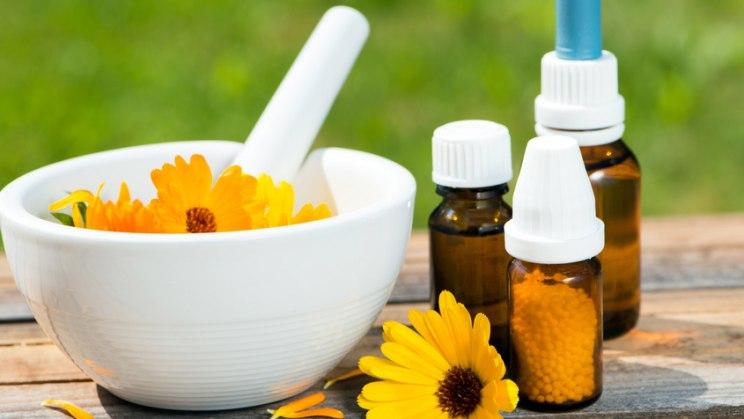 Welche Vorteile hat die Homöopathie?