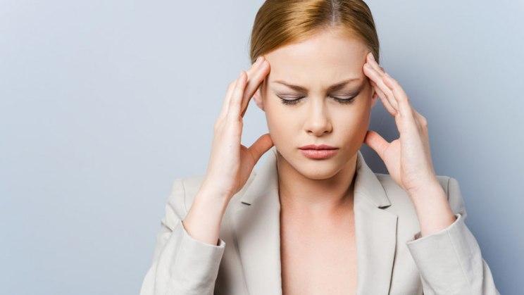 Kopfschmerzen? Tipps gegen den Brummschädel