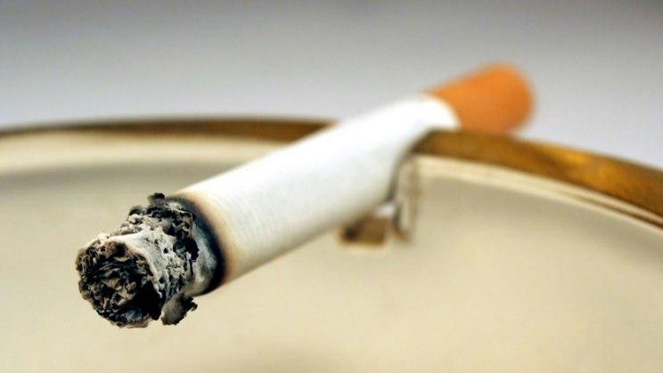 Ein Rauchstopp lohnt sich in jedem Alter