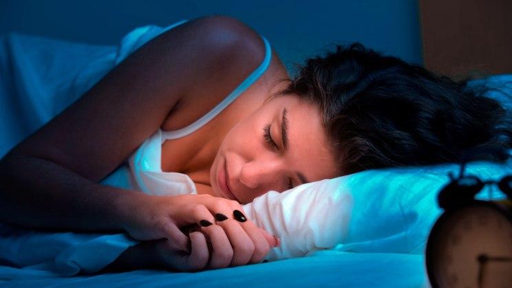 Schlaftypen-Test: Sind Sie ein Kurz- oder Langschläfer?