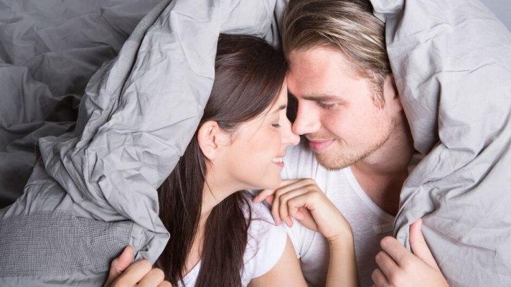 Oralverkehr ist beliebt - aber wie macht er Spaß?
