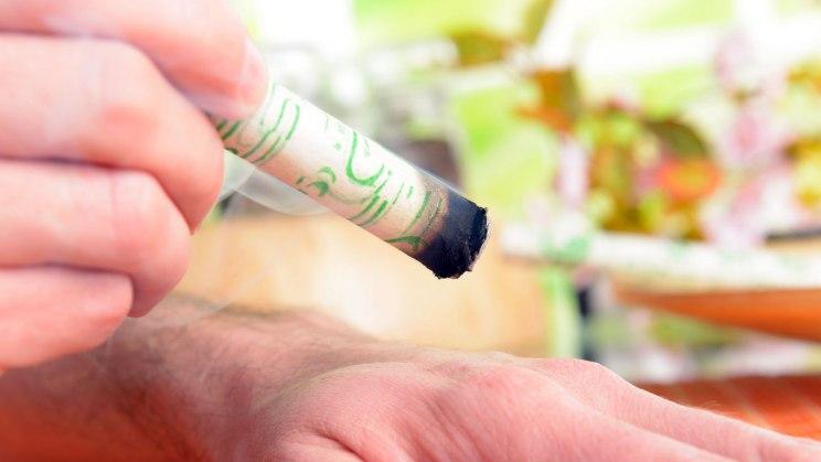 TCM - viele vertrauen auf die sanfte Medizin