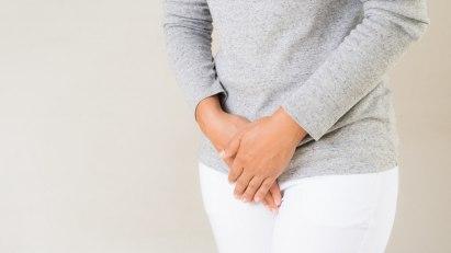 D-Mannose kann bei Blasenentzündungen helfen.