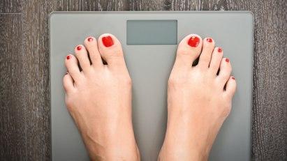 optimalgewicht rechner berechnen sie ihr optimales gewicht jetzt. Black Bedroom Furniture Sets. Home Design Ideas