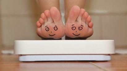 trainingspuls fettverbrennung rechner