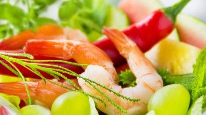 Fatburner-Diät - so funktioniert sie