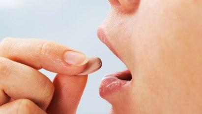 Hepatitis C: Heilung mit neuen Medikamenten