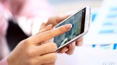 Diabetiker-Apps und Biosensoren helfen bei Diabetes
