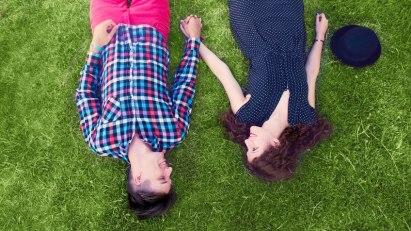 Teenager verhüten gut und haben keinen früheren Sex