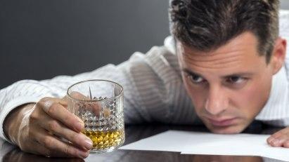 Alkohol: Tipps, wie Sie sich vor einem Kater schützen
