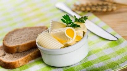Schutz vor Gallensteinen: Fettzufuhr begrenzen