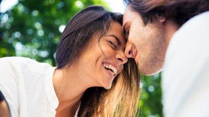 Partnerwahl: Schönheit vor Intelligenz?