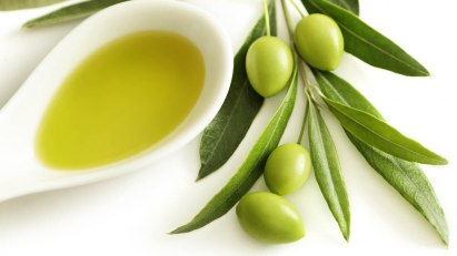 Olivenöl als Hausmittel bei Kontaktekzem, Juckreiz & Co.