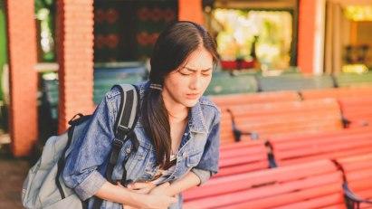 Verdauungsbeschwerden sind bei größeren Reisen keine Seltenheit. Ihnen kann jedoch entsprechend vorgebeugt und entgegengewirkt werden