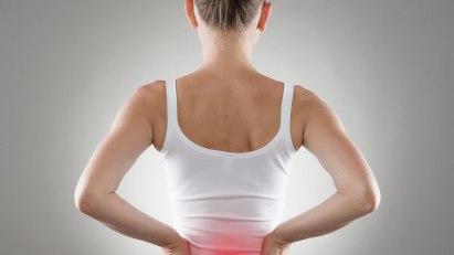 Die Ursachen von Nierensteinen sind noch unklar, dennoch gibt es viele Substanzen, die Nierensteine begünstigen.