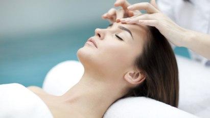 Stress kann das Bioalter beeinflussen