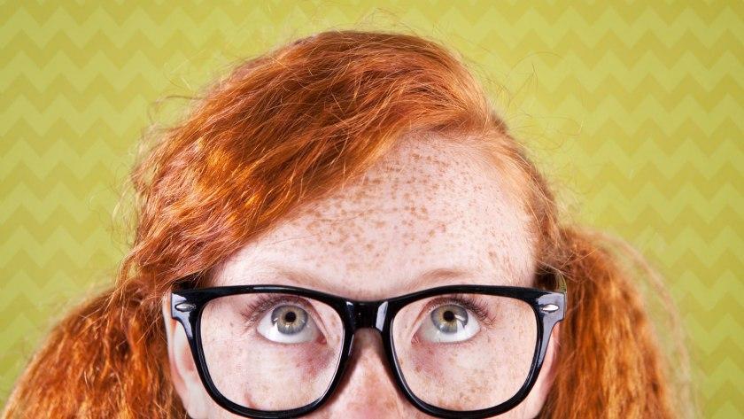 Augenjogging - Training für müde Augen vor dem PC