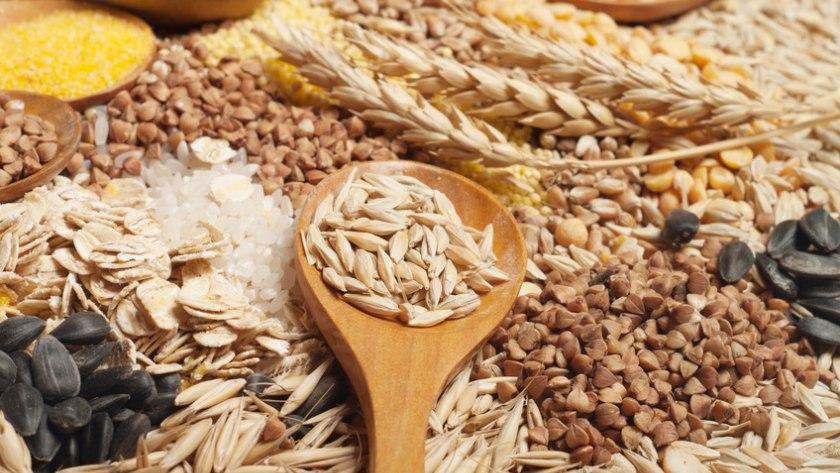 Glutenunveträglichkeit: Menschen vertragen Gluten nicht