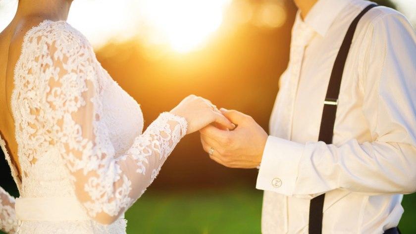 Hochzeit planen mit der Checkliste