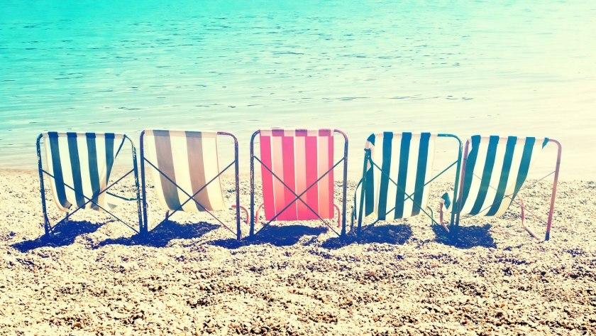 Reiseapotheke - das muss mit in den Urlaub