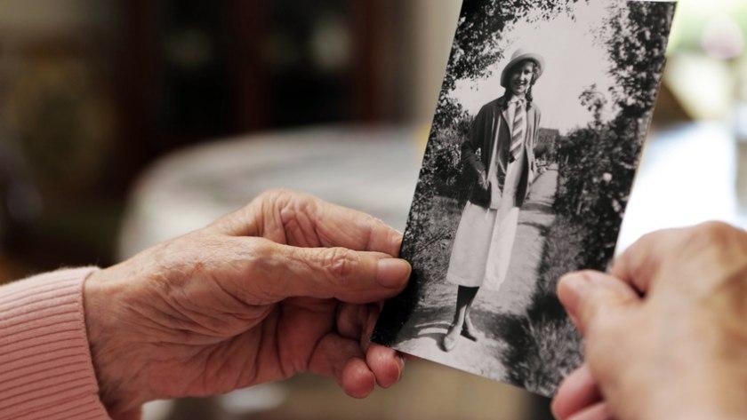 Lebensstil: Viele Fälle von Alzheimer wären vermeidbar