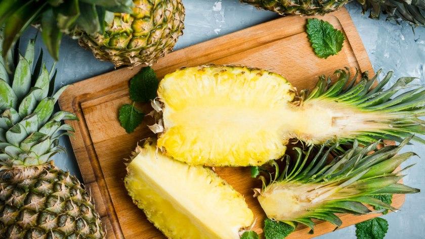 Die Fructoseintoleranz äußert sich durch leichte bis ernste Symptome bei Zuführung von Fruchtzucker.
